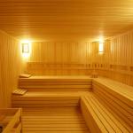 the coco spa-1