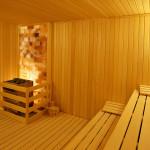 the coco spa-2