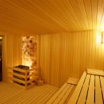 the coco spa-3