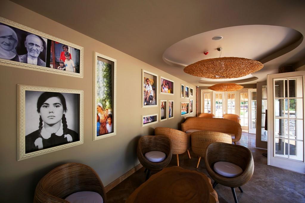 Pine Hill Hotel photo16