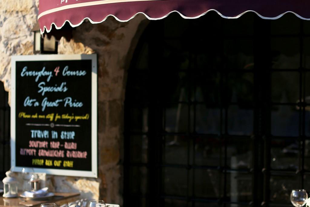 Pine Hill Hotel photo24