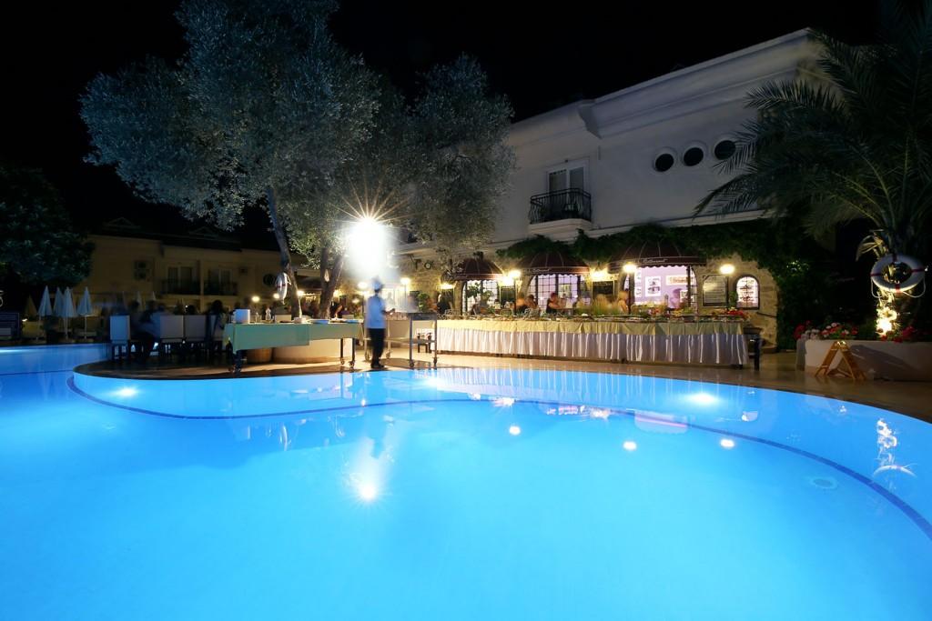 Pine Hill Hotel photo41