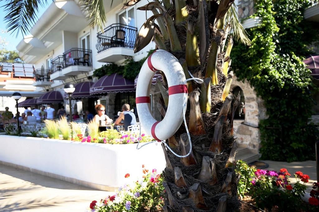 Pine Hill Hotel photo46
