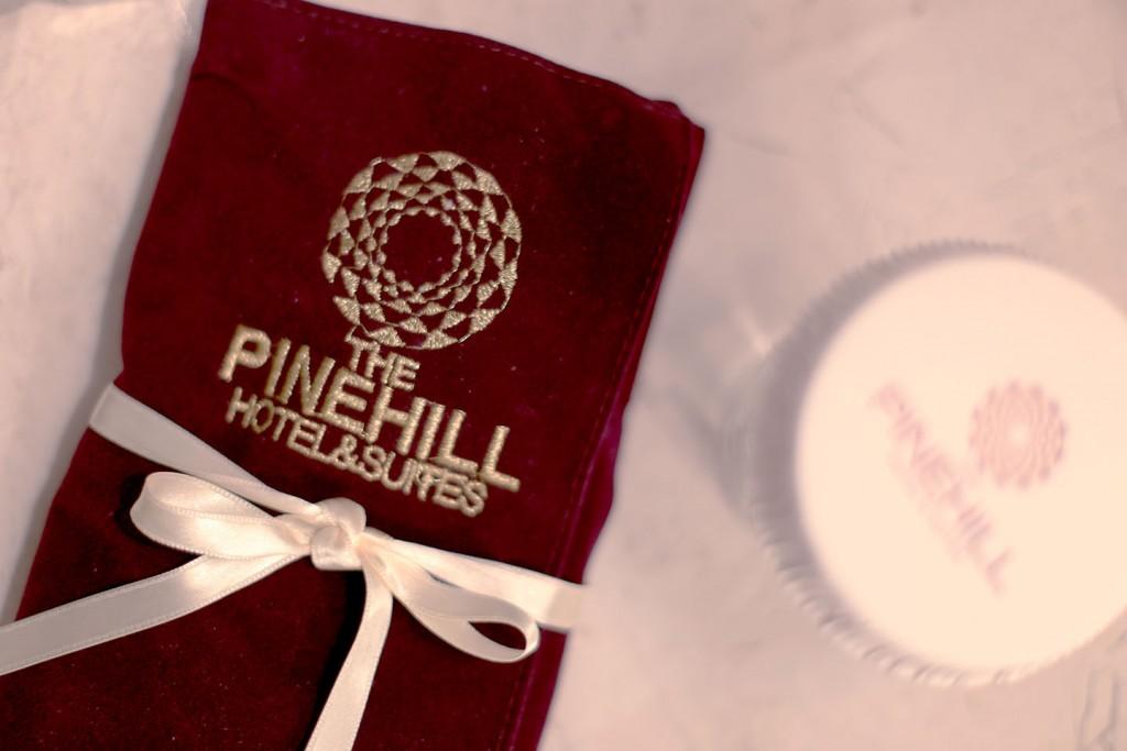 Pine Hill Hotel photo48