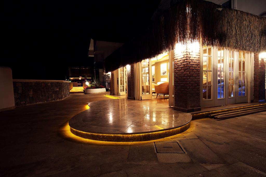Pinehill-Hotel2