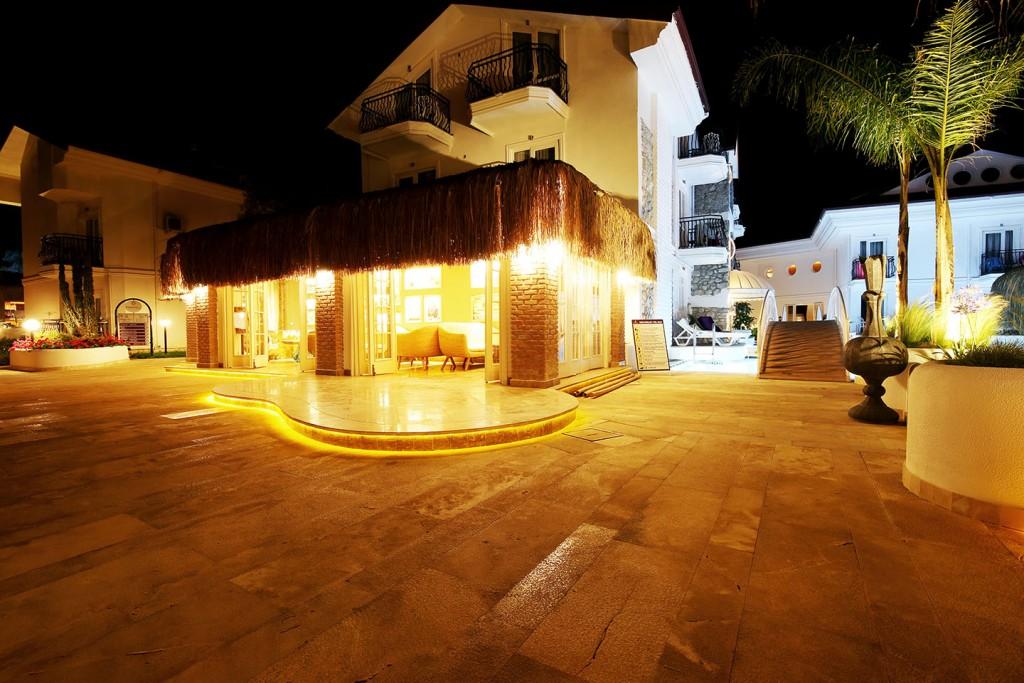 Pinehill-Hotel3