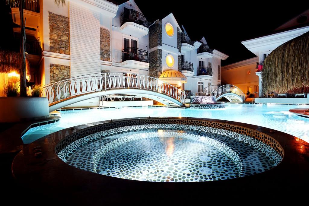 Pinehill-Hotel4