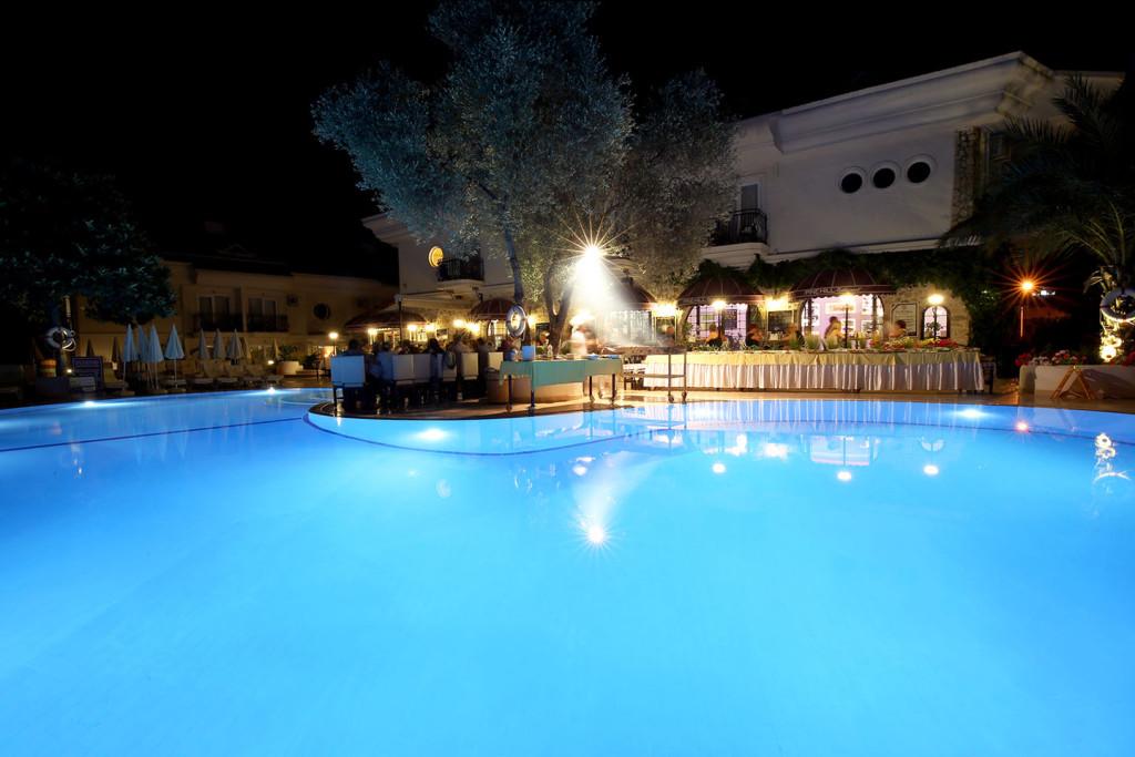 Pinehill-Hotel5