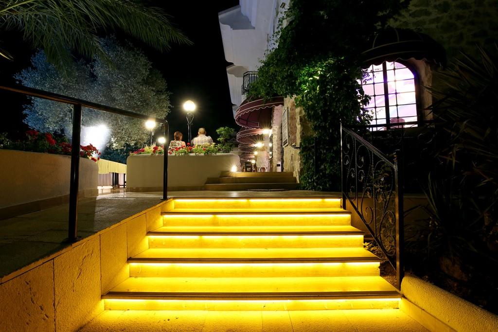 Pinehill-Hotel6