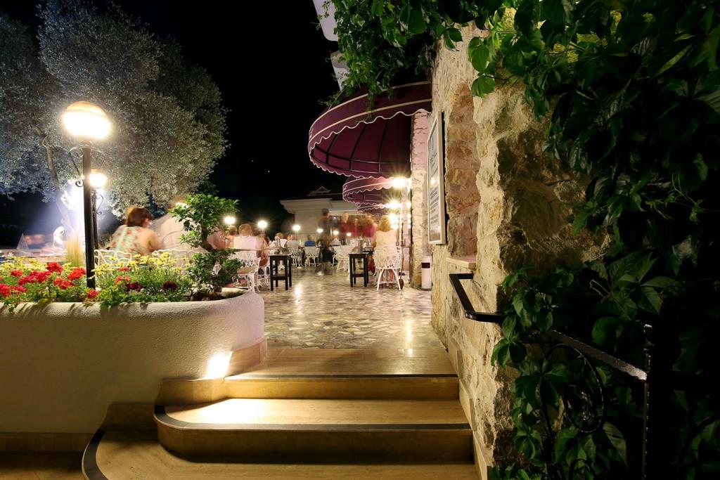 Pinehill-Hotel7