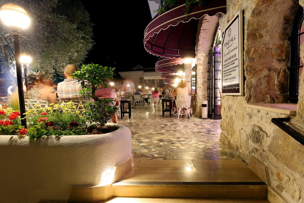 Pinehill-Hotel8