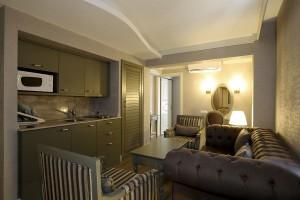 two bedroom suites 1