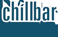 chillbar_layer