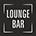lounge_menuicon