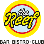 reef_layer