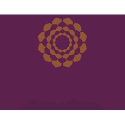 pinehill_hotel_logo