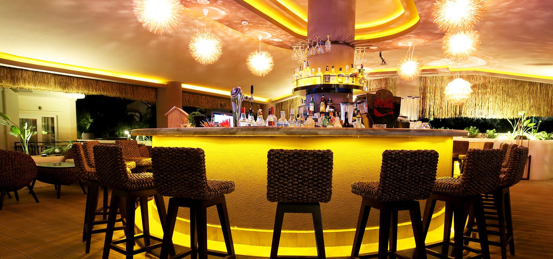 lounge slide 1