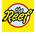reef_menuicon