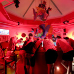 the reef bar-1