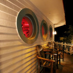 the reef bar-2