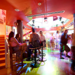 the reef bar-20