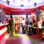 the reef bar-21