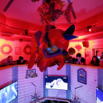 the reef bar-3