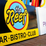 the reef bar-32