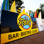 the reef bar-34