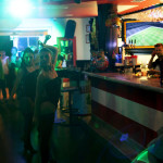 the reef bar-5