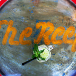 the reef bar-53