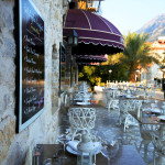 the pine hill restaurant 2