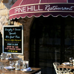 the pine hill restaurant 3